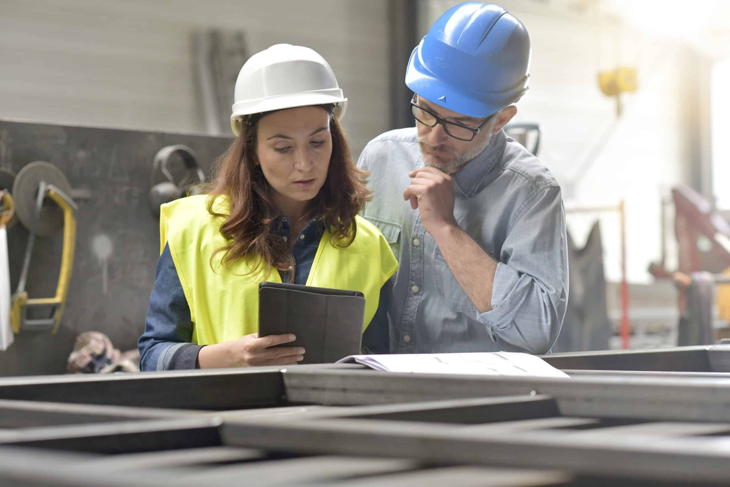 8 Reasons Why You Should Consider a Career in the Skilled Trades