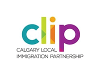 The Calgary Local Immigration Partnership (CLIP)
