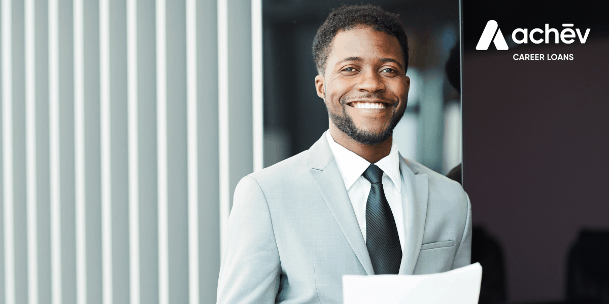 5 Reasons to Pursue a Finance Career