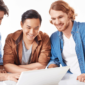 5 Ways to Build Your Network as a Student
